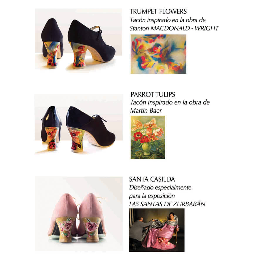 Flamenco-ARTY