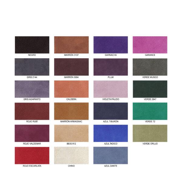 carta-color2021