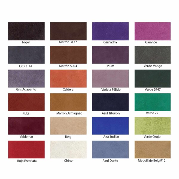 carta-de-color-2018-web